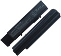 Battery for Dell Vostro 3700