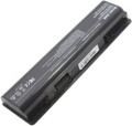 Battery for Dell PP38L