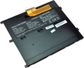 Battery for Dell T1G6P
