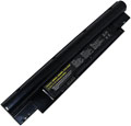 Battery for Dell 268X5