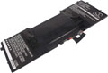 Battery for Dell XPS 12-L221X