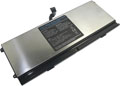 Battery for Dell XPS 15Z