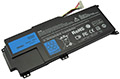 Battery for Dell XPS 14Z-L412Z