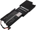 Battery for Dell XPS L521X