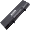 Battery for Dell XPS 1210